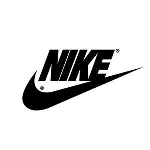 تصویر برای تولید کننده Nike