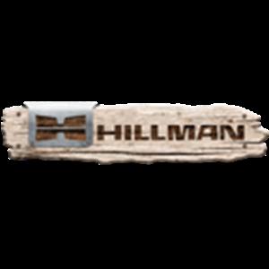 تصویر برای تولید کننده Hillman