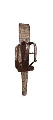 تصویر کوله پشتی با قابلیت حمل سلاح هیلمن کد803