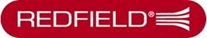 تصویر برای تولید کننده redfield