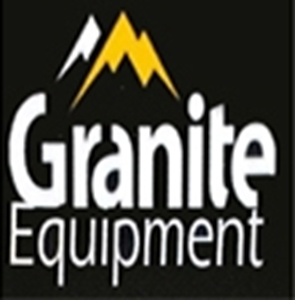 تصویر برای تولید کننده Granite